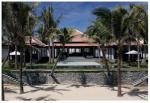 Nam_Hai_Resort__Quang_Nam.jpg